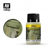 Vallejo 73.828 - Weathering Effects Environment Wet Effects