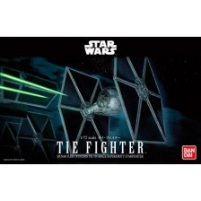 Revell 01201 - TIE Fighter - Star Wars
