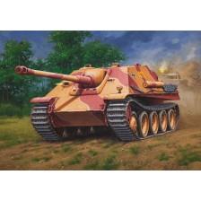 Revell 03232 - Sd.Kfz.173 Jagdpanther 1/76