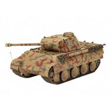 Revell 03273 - Geschenkset Panther Ausf. D 1/35