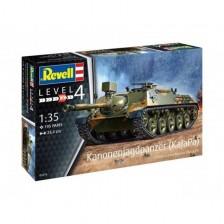Revell 03276 - Kanonenjagdpanzer