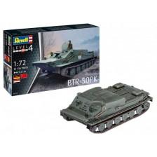 Revell 03313 - BTR-50PK 1/172