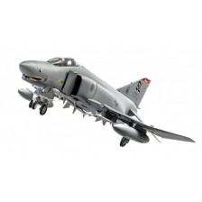 Revell 03651 - F-4E Phantom
