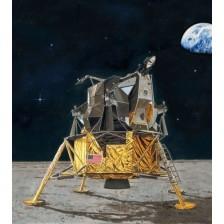 Revell 03701 - Apollo 11 Lunar Module Eagle