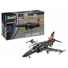 Revell 03852 - BAe Hawk T2 1/32