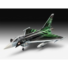"Revell 03884 - Eurofighter ""Ghost Tiger"""