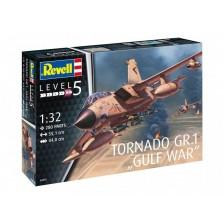 Revell 03892 - Tornado GR Mk.1 RAF Gulf War
