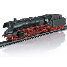 Marklin 39004 - DB Dampflokomotive Baureihe 01