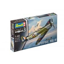 Revell 03959 - Spitfire Mk.II 1/48