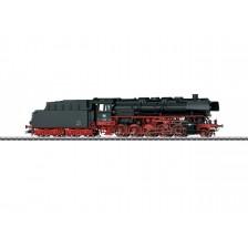 Marklin 39883 - DB Dampflokomotive Baureihe 44