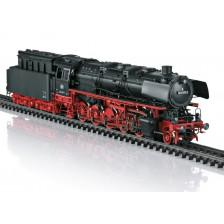 Marklin 39884 - DB Dampflokomotive Baureihe 043