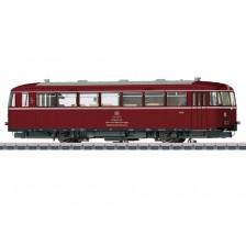 Marklin 39958 - DB Triebwagen Baureihe 724 (ehemaliger VT 95.9)