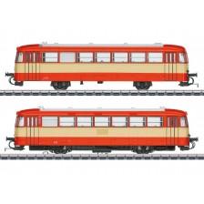Marklin 39976 - AKN Triebwagen Baureihe VT 3.09