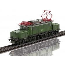 Marklin 39990 - DB Elektrolokomotive Baureihe 194