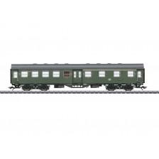 Marklin 41310 - DB Umbauwagen 1./2. Klasse AB4yge