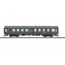 Marklin 41320 - DB Umbauwagen 2. Klasse B4yge