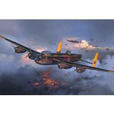 Revell 04300 - Avro Lancaster Mk.I/III 1/72