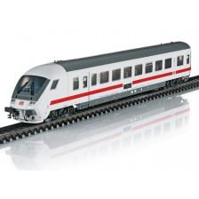 Marklin 43630 - DB AG IC-Steuerwagen 2. Klasse Bauart Bpmbdzf 296.1