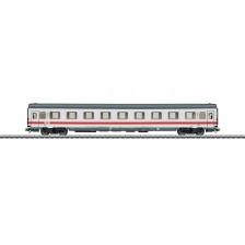 Marklin 43660 - DB AG IC-Abteilwagen Bauart Bvmkz 856