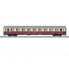 Marklin 43862 - DB Abteilwagen 1. Klasse Bauart Avümz 111