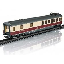 Marklin 43894 - DB Speisewagen WRümz135