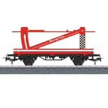 Marklin 44952 - Autotransportwagen