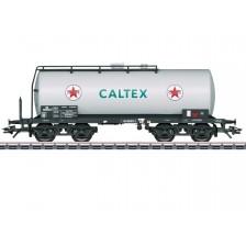 Marklin 46537 - NS Ketelwagen CALTEX