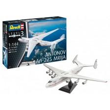 Revell 04957 - Antonov AN-225 Mrija 1/144