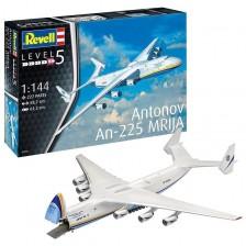 Revell 04958 - Antonov An-225 Mrija