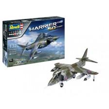 Revell 05690 - Harrier GR.1 1/32