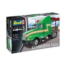 Revell 07446 - Kenworth T600