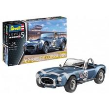 Revell 07669 - AC Cobra 289 1/25