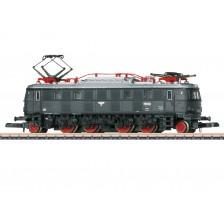 Marklin 88083 - DRB Elektrolokomotive Baureihe E18
