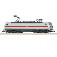 Marklin 88485 - DB-AG Elektrolokomotive Baureihe 146.5