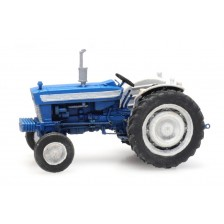 Artitec 10.373 - Ford 5000 tractor (kit)