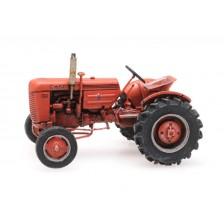 Artitec 10.381 - Case tractor (kit)