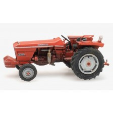 Artitec 10.382 - Renault 56 tractor (kit)