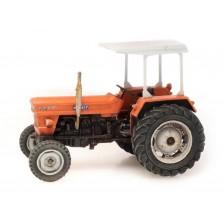 Artitec 10.383 - Fiat 750 tractor (kit)