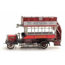 Artitec 10.385 - B-Type Omnibus (kit)