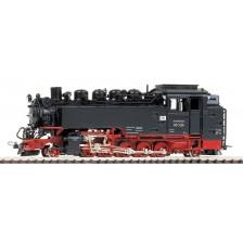 Bemo 1008893 - DR 99 735 Dampflokfertigmodell, Ep. III