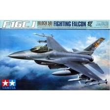 Tamiya 60315 - F-16CJ (Block 50) Fighting Falcon 1/32