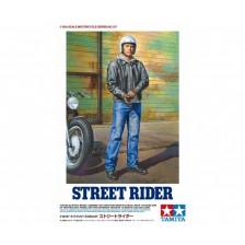 Tamiya 14137 - Street Rider 1/12