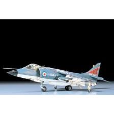 Tamiya 61026 - Hawker Sea Harrier 1/72