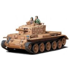 Tamiya 35232 - Centaur C. S. Mk.IV 1/35