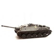 Artitec 1720002 - KaJaPa Belgian Army - bouwpakket
