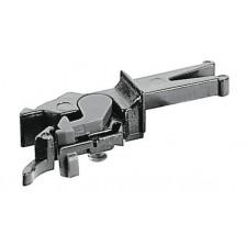 Fleischmann 6514 - PROFI-Steckkupplung für Zahnradbetrieb