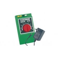 Fleischmann 6725 - Fahrregler-Set. 14 V=/0,6 A (600 mA)