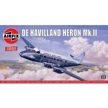 Airfix A03001V - de Havilland Heron Mk.II 1/72
