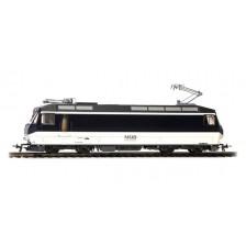 Bemo 1259351 - MOB Elektrolokomotive Bauart Ge 4/4 8001