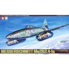 Tamiya 61087 - Messerschmitt Me-262 A-1a 1/48